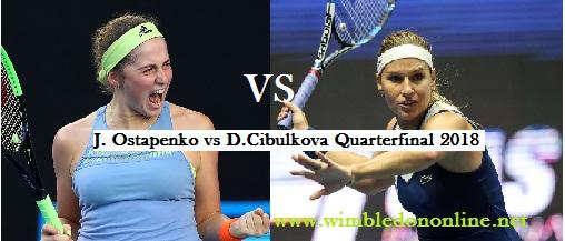 j.-ostapenko-vs-d.cibulkova-quarterfinal-2018-live-stream